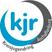 KJR Aschaffenburg